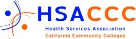 HSACCC logo
